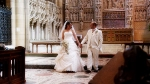 Kelly-&-Jon-at-Truro-Cathedral_02