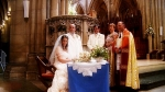 Kelly-&-Jon-at-Truro-Cathedral_15