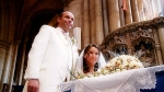 Kelly-&-Jon-at-Truro-Cathedral_16