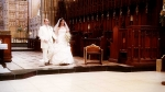 Kelly-&-Jon-at-Truro-Cathedral_17