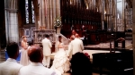 Kelly-&-Jon-at-Truro-Cathedral_20