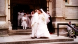 Kelly-&-Jon-at-Truro-Cathedral_03