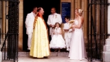 Kelly-&-Jon-at-Truro-Cathedral_05
