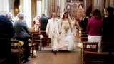 Kelly-&-Jon-at-Truro-Cathedral_18