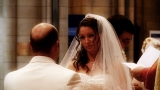 Kelly-&-Jon-at-Truro-Cathedral_21