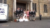 Leanne and Ben_055