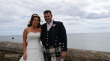 Leanne and Ben_059