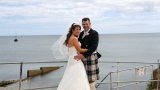 Leanne and Ben_070
