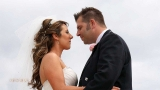 Leanne and Ben_071