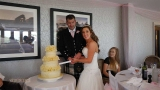 Leanne and Ben_098