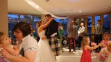 Leanne and Ben_108