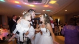 Leanne and Ben_112