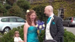 Louise_and_Danny_006