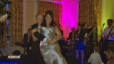 Louise_and_Danny_035