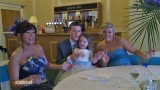 Louise_and_Danny_125