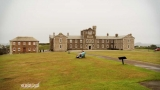 Rebeccca-&-James-at-Pendennis-Castle_01