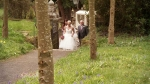 Sarah-And-Scott-at-Lewtrenchard_08