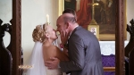 Sarah-And-Scott-at-Lewtrenchard_18