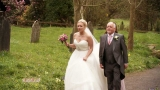 Sarah-And-Scott-at-Lewtrenchard_09