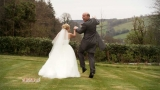 Sarah-And-Scott-at-Lewtrenchard_55