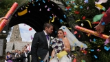 Tracey and Darren_057