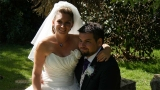 Tracey and Darren_073
