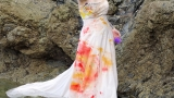 trash_the_dress_linde_rock004