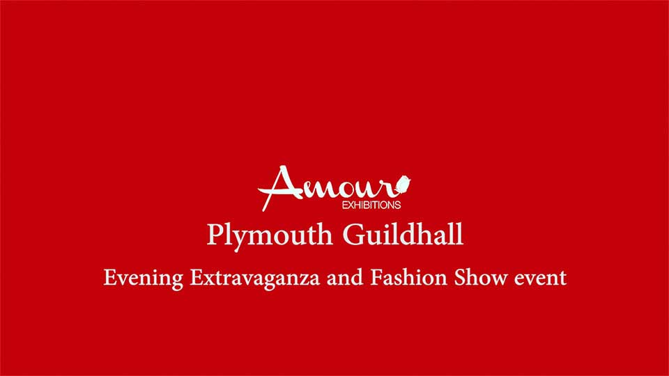 Amour_Exhibitions_Plymouth_Guildhall_wedding_event