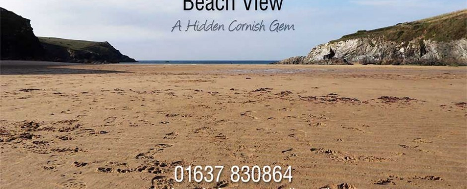Beach View holiday bungalows and caravans