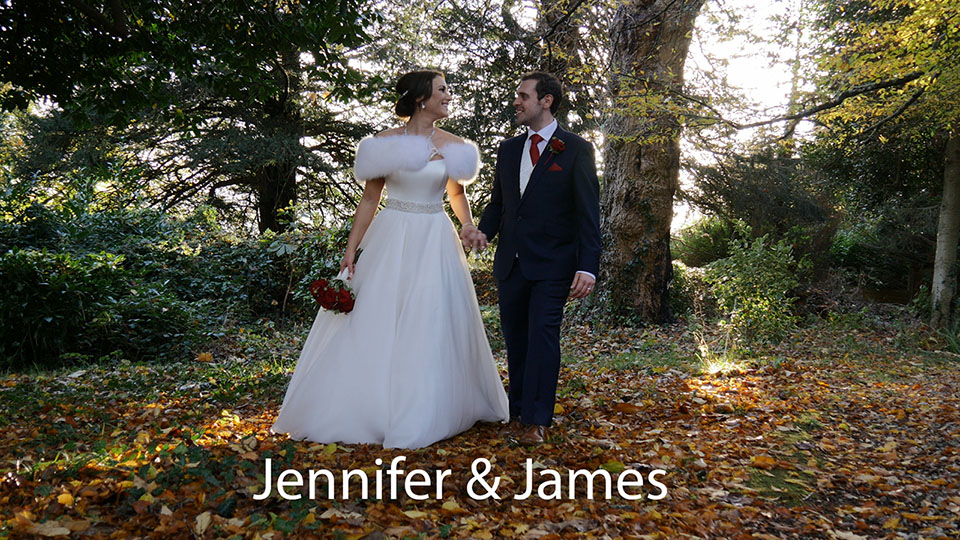 Find Wedding Venues near Penzance  Guides for Brides