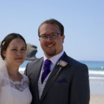 Emma-and-Dave-Gwel-An-Mor_29