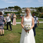 Louisa-and-Nathan-at-Falmouth-hotel_17