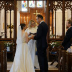 Elaine-and-Jonathan-at-Tredudwell-manor_04