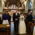 Elaine-and-Jonathan-at-Tredudwell-manor_09