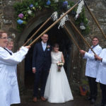 Elaine-and-Jonathan-at-Tredudwell-manor_10
