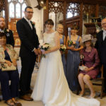Elaine-and-Jonathan-at-Tredudwell-manor_11