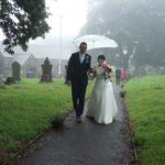 Elaine-and-Jonathan-at-Tredudwell-manor_14
