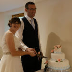 Elaine-and-Jonathan-at-Tredudwell-manor_17