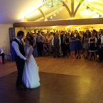 Elaine-and-Jonathan-at-Tredudwell-manor_18