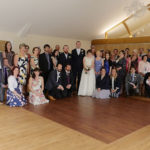 Elaine-and-Jonathan-at-Tredudwell-manor_22