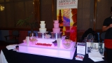 amour-events-at-victoria-hotel-newquay_16