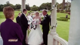 Joanne-&-Michael-at-Tregenna-Castle_19