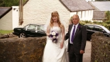 Julie-and-Mike-Penzance_02