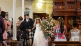Leanne and Ben_047