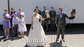 Emma-and-Dave-Gwel-An-Mor