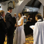 Sarah-and-Andrew-at-Philliegh-church_05