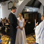 Sarah-and-Andrew-at-Philliegh-church_06