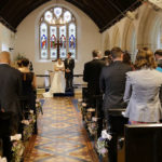Sarah-and-Andrew-at-Philliegh-church_07