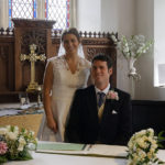 Sarah-and-Andrew-at-Philliegh-church_10