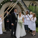 Sarah-and-Andrew-at-Philliegh-church_11